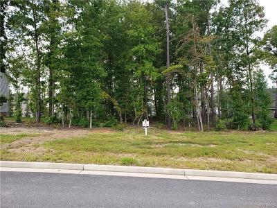 Land For Sale: 8618 Level Gauge Lane