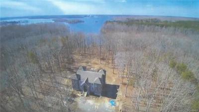 Spotsylvania Single Family Home For Sale: 12029 Sycamore Shoals Drive
