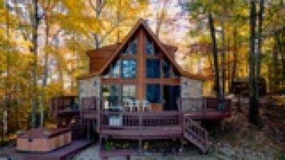 Spotsylvania County Single Family Home For Sale: 6312 Belmont Road