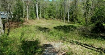 Chester Land For Sale: 3052 Mountclair Road