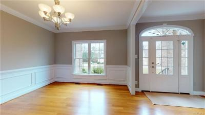 Chester Single Family Home For Sale: 14513 Tooley Place