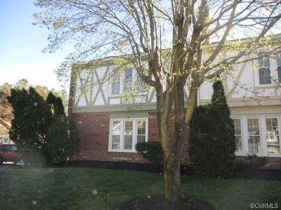 Single Family Home Pending: 37 Brandywine Court #37