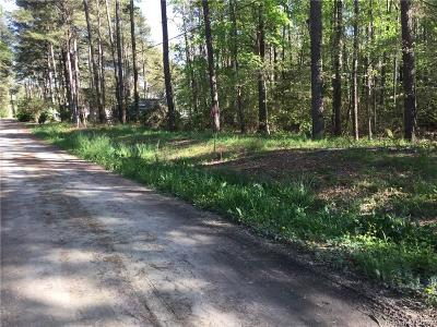 Middlesex County Land For Sale: Lot 13 Hazelwood