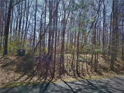 Chester Land For Sale: 4505 Exton Lane