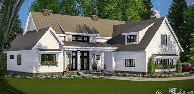 Chesterfield VA Single Family Home For Sale: $677,588