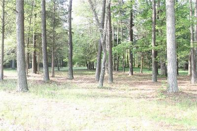 Land For Sale: 2 Fiddlers Green