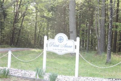 Land For Sale: 3 Fiddlers Green