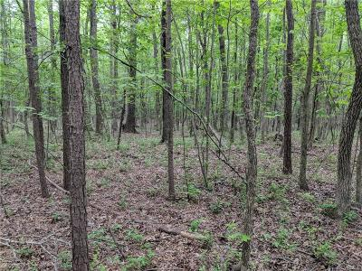 Amelia County Land For Sale: 15.319 Acres Dennisville Road