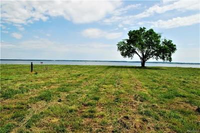 Land For Sale: Lot 4a Waterview Road