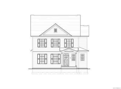 Ashland Single Family Home For Sale: Tbd Tbd