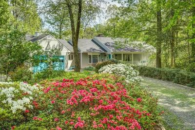 Irvington Single Family Home For Sale: 660 Chesapeake Drive
