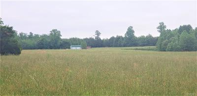 Land For Sale: Deer Run Place