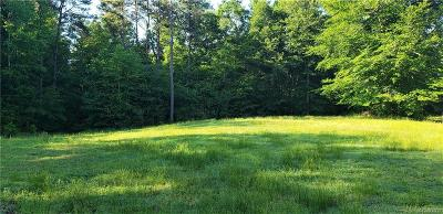 Colonial Heights Land For Sale: 116 Brijadan Lane