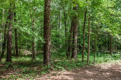 Land For Sale: Tidewater Trail