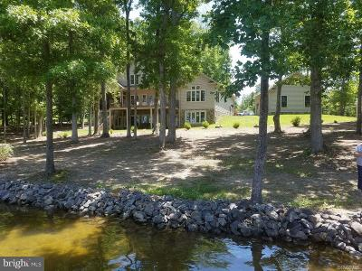 Single Family Home For Sale: 204 Blue Sky Way