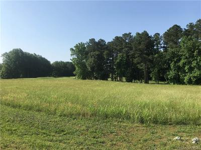 Middlesex County Land For Sale: Landing West Way