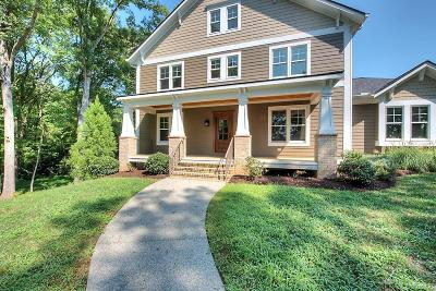 Powhatan County Single Family Home For Sale: 3379 Manor Oaks Drive