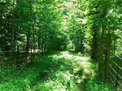 Land For Sale: 2162 Wake Road
