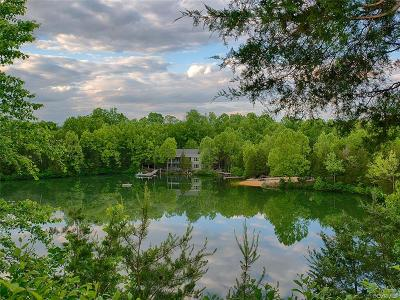 Louisa Single Family Home For Sale: 2046 Rock Quarry Road
