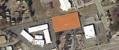 Richmond Commercial For Sale: 6338 Midlothian Turnpike