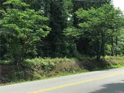Chesterfield Land For Sale: 6023-6041 Centralia