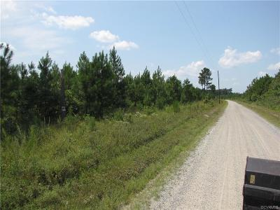 Commercial For Sale: Robinson Rd.
