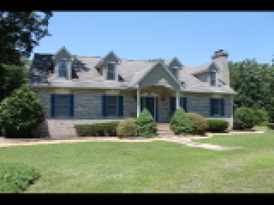 Single Family Home For Sale: 425 Starview Lane