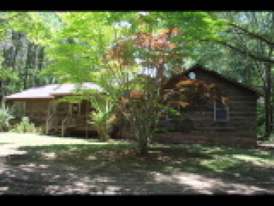 Bumpass Single Family Home For Sale: 209 Johnsons Mill Lane