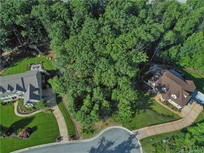 Land For Sale: 2719 Old Fort Place