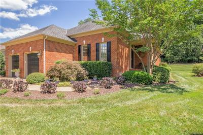 Powhatan County Single Family Home For Sale: 2358 Founders Creek Court