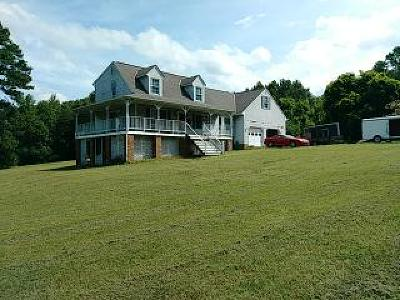 Chester VA Single Family Home Pending: $189,000