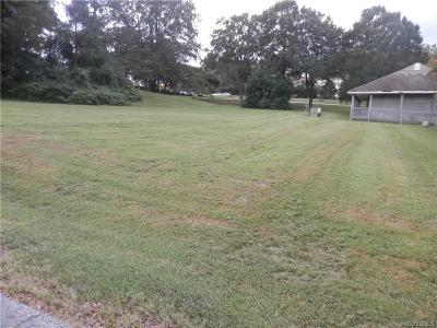 Commercial For Sale: 4921 Old Hundred Rd S