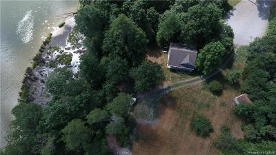 Heathsville Single Family Home For Sale: 1400 Hull Harbor Road