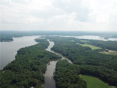 Land For Sale: 39 Wilton Creek