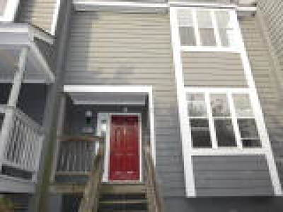 Henrico Rental For Rent: 10012 Joppa Place