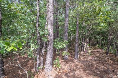 Land For Sale: 21201 Hull Street Road