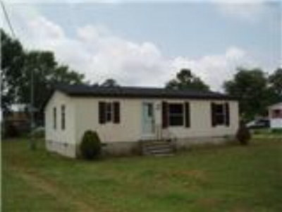 Accomack County Single Family Home For Sale: 22190 McCray Ln