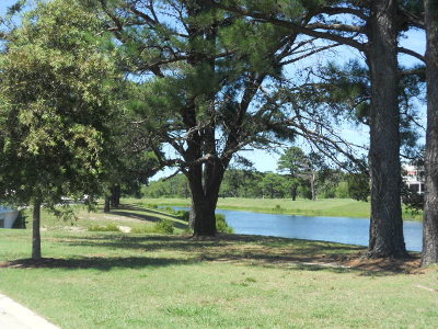 Cape Charles, Capeville, Kiptopeke, Cheriton Residential Lots & Land For Sale: 15 Charlestown Drive