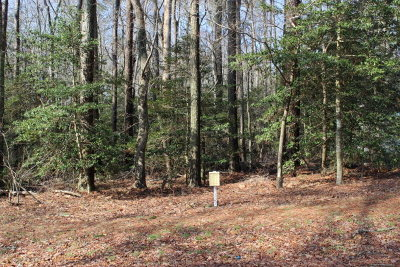 Residential Lots & Land For Sale: 1727 Captains Corridor