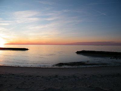 Cape Charles, Capeville, Kiptopeke, Cheriton Residential Lots & Land For Sale: Lot 83 Sunset Blvd