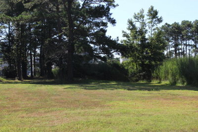 Greenbackville, Horntown Residential Lots & Land For Sale: 1258 Captains Corridor