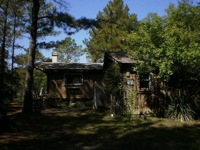Onancock VA Single Family Home For Sale: $165,000
