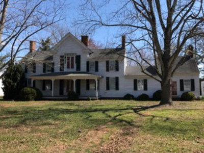 Onancock VA Single Family Home Under Contract/Continue To Sho: $178,000