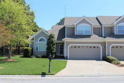 Cape Charles VA Single Family Home Under Contract/Continue To Sho: $255,000