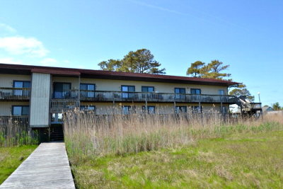 Chincoteague VA Single Family Home For Sale: $84,900