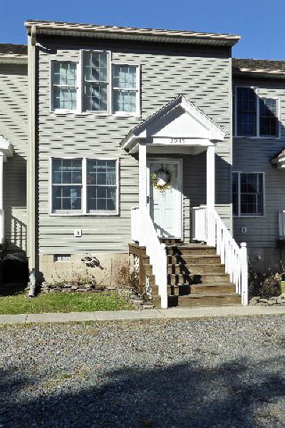 Chincoteague VA Single Family Home For Sale: $219,000