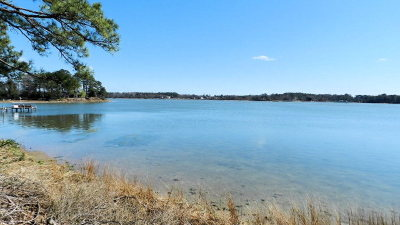 Residential Lots & Land For Sale: Lot 236 Trout Ln