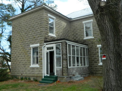 Painter VA Single Family Home For Sale: $90,000