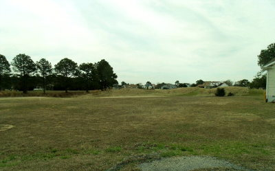 Captains Cove Residential Lots & Land For Sale: 319 Galley Ct