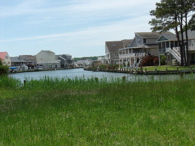 Captains Cove Residential Lots & Land For Sale: 1029 Scimitar Way